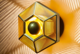 TOM DIXON 2013 COLLECTION – ROUGH AND SMOOTH