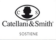 Catellani and Smith