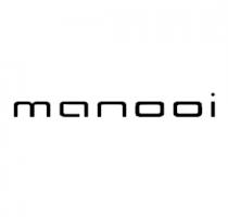 Manooi
