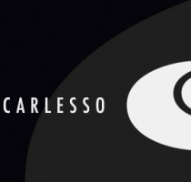 Carlesso