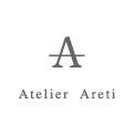 Atelier Areti