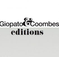 Giopato&Coombes