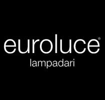 Euroluce Lampadari