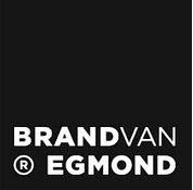 BrandvanEgmond