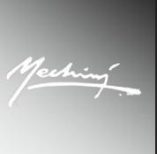 Mechini