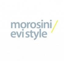 Morosini/Evistyle