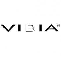 Vibia