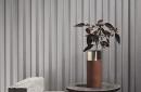 True Colour Vase