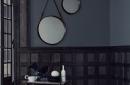 Adnet mirror