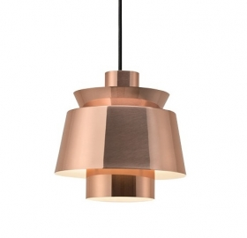 UTZON LAMP JU1