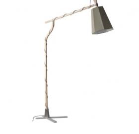 LUXIOLE LAMPADAIRE