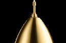 Bestlite pendant