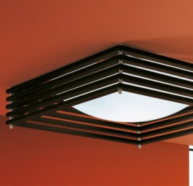 Koshi ceiling