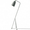 GROSSMAN GR?SHOPPA FLOOR LAMP