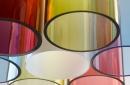 Jar RGB